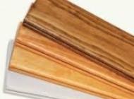 Boral Trim Boards