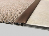Carpet & Floor Dividers