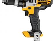 Drills:cordless