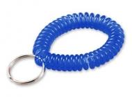 Keys & Key Chains