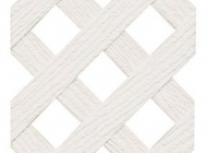 Lattice And Channels