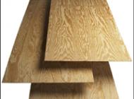 Misc. Plywoods