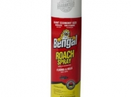 Pest Control: Rodents