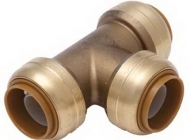 Pipe Fittings: Metal