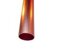 Pipe and Tubing