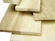 Poplar Boards