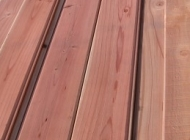 Redwood Boards