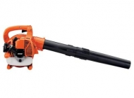 Stihl Motorized Units