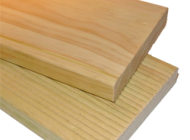 Treated Pine Boards