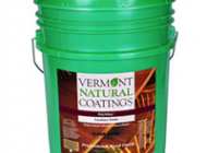 Vermont Natural Coatings