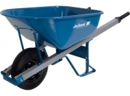 Wheelbarrows & Acc.