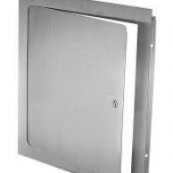 UF-5000 18X18 MASONRY ACCESS DR 