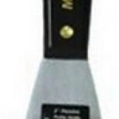 01040-3L 2IN FLEX PUTTY KNIFE