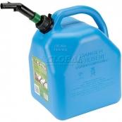 05092 5 GAL. EPA KEROSENE CAN