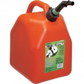 05096 5 GAL. EPA GAS CAN