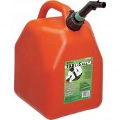 05096 5 GAL. EPA GAS CAN