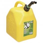 05898 5 GAL. EPA DIESEL CAN