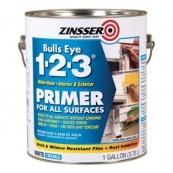 02001 GAL.1-2-3 PRIMER SEALER