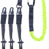 1025 INTERCHNGBL LANYARD 41-56IN