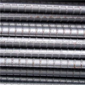 "1/2""X10' RE-BAR / UNGRADED #4   