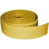 "3-1/2""X50' FOAM SILL SEAL / EACH"