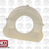 HC0507 NOMAR TIP FOR SLS18 STPLR