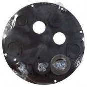 *RADON LID ONLY* FOR SUMP LINER  THIS IS * RADON * LID ONLY ! WELL LINER NOT INCLUDED ! *WORKS ON REGULAR WELL *#1538AD   MODEL #CA
