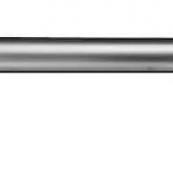 1/2X12IN H/D GALV ANCHOR BOLT EA 50 PCS PER CARTON