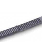 "10"" UVB CABLE TIES GB#46-310UV"