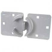 A800 H/D HASP F/A2000 TRUCK LOCK