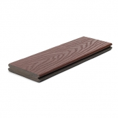 TREX SELECT 1X6-12 MADEIRA [GROOVED]