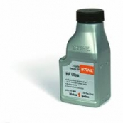 STIHL 2CYL.OIL (1 GAL.MIX)
