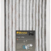 16X25X1 FILTRETE DUST REDUCTION