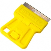 69283 STUBBY MINI PAINT SCRAPER