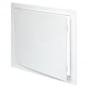 PA-3000 18X18 PLASTC ACCESS DOOR
