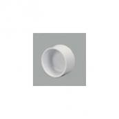 30152 2IN PVC SLIP CAP