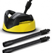 2.642-451.0 KARCHER DECK/DRIVEWY CLEANER BRUSH (ELECTRIC WASHERS ONLY)