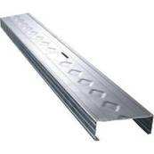 3/4X10' GALV. PLASTER STOPBEAD   *#66-XF 30 PCS PER BOX !