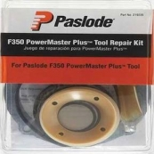 REPAIR KIT - TUNE UP FOR F350S CMDO