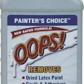 1021E 16OZ OOPS ALL PURPOSE REMR