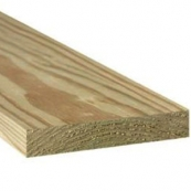 2x2x42 C1E C-GRADE µCA .15 GC