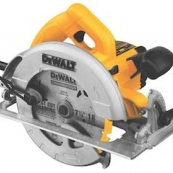 DWE575 CIRC SAW 7-1/4 LIGHTWGT