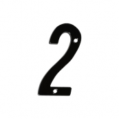 238-642 HOUSE NUMBER 4IN BLK #2