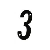 238-659 HOUSE NUMBER 4IN BLK #3