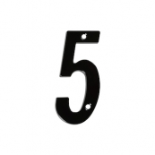 238-675 HOUSE NUMBER 4IN BLK #5