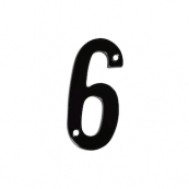 238-683 HOUSE NUMBER 4IN BLK #6