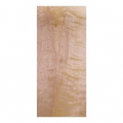2/4x6/8 SC FLUSH BIRCH SLAB;