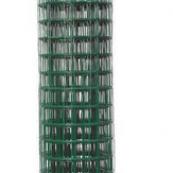 2X3X36X50'GREEN CTD FENCE 16G 63002