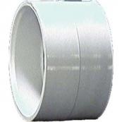 193003 PVC-40 3'COUPLING