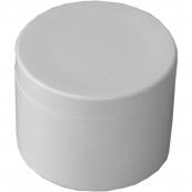 30158 1IN PVC PRS SLIP CAP